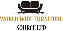 Worldwide Furniture Source